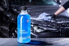 PREMIUM CAR SHAMPOO (1000ml) thumbnail